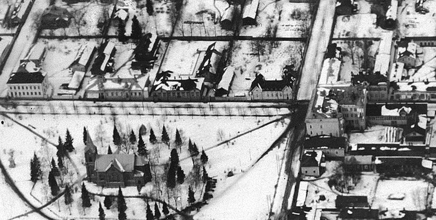 1926keski