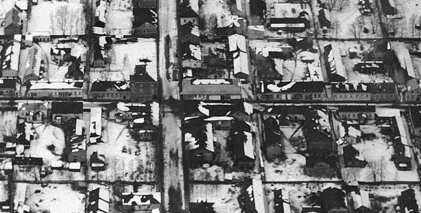 1926oikea